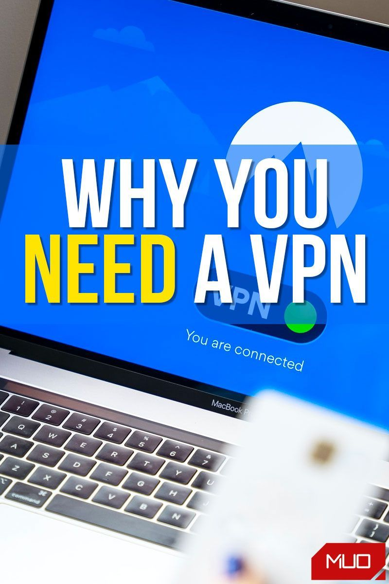 40cfd50266b6ce8be4b875746fe1638c - How Do I Use A Vpn On My Computer