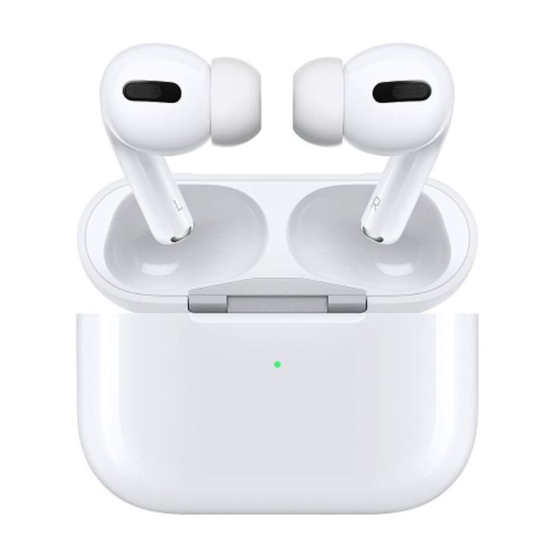 The 15 Best Gifts For Jet Setting Travelers Airpods Pro Earbuds In Ear Headphones
