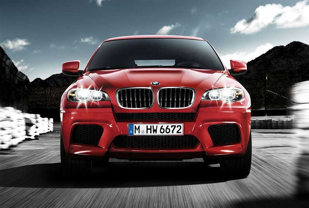 "BMW X6M 2013 hd wallpaper""..."""