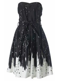 emo dresses   emo prom dress #emodresses emo dresses   emo prom dress #emodresses