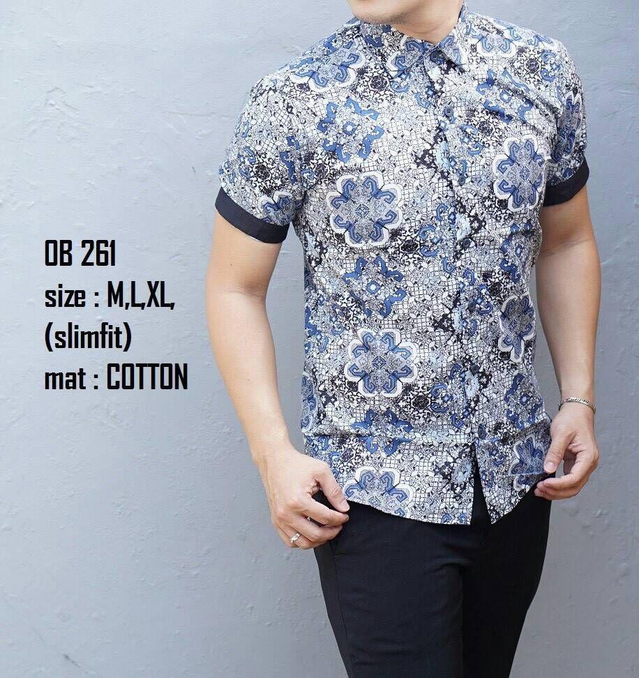 Cari Baju Batik