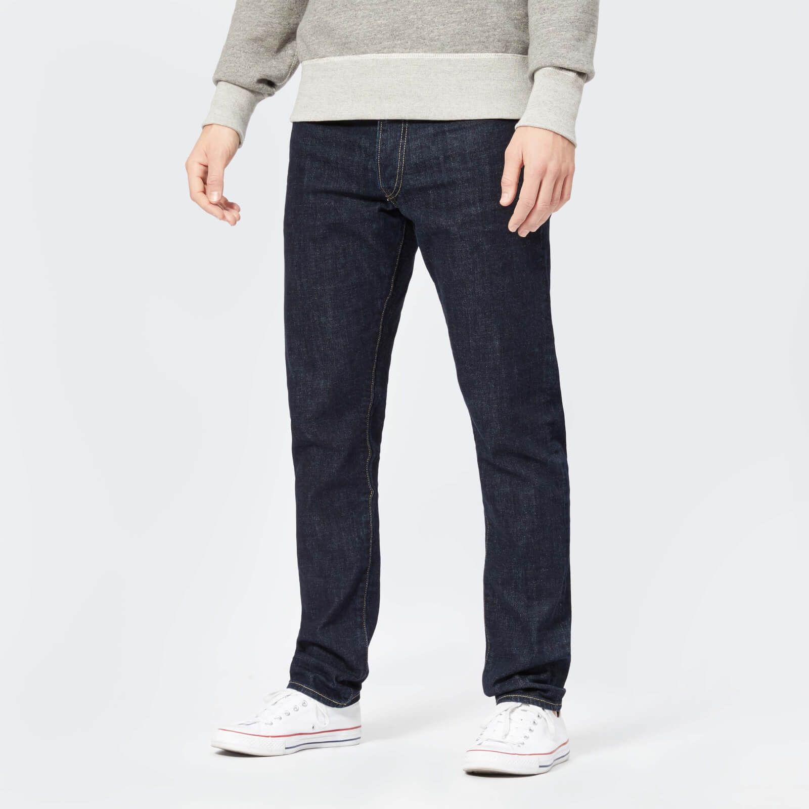 Polo ralph lauren mens slim fit jeans blue affiliate