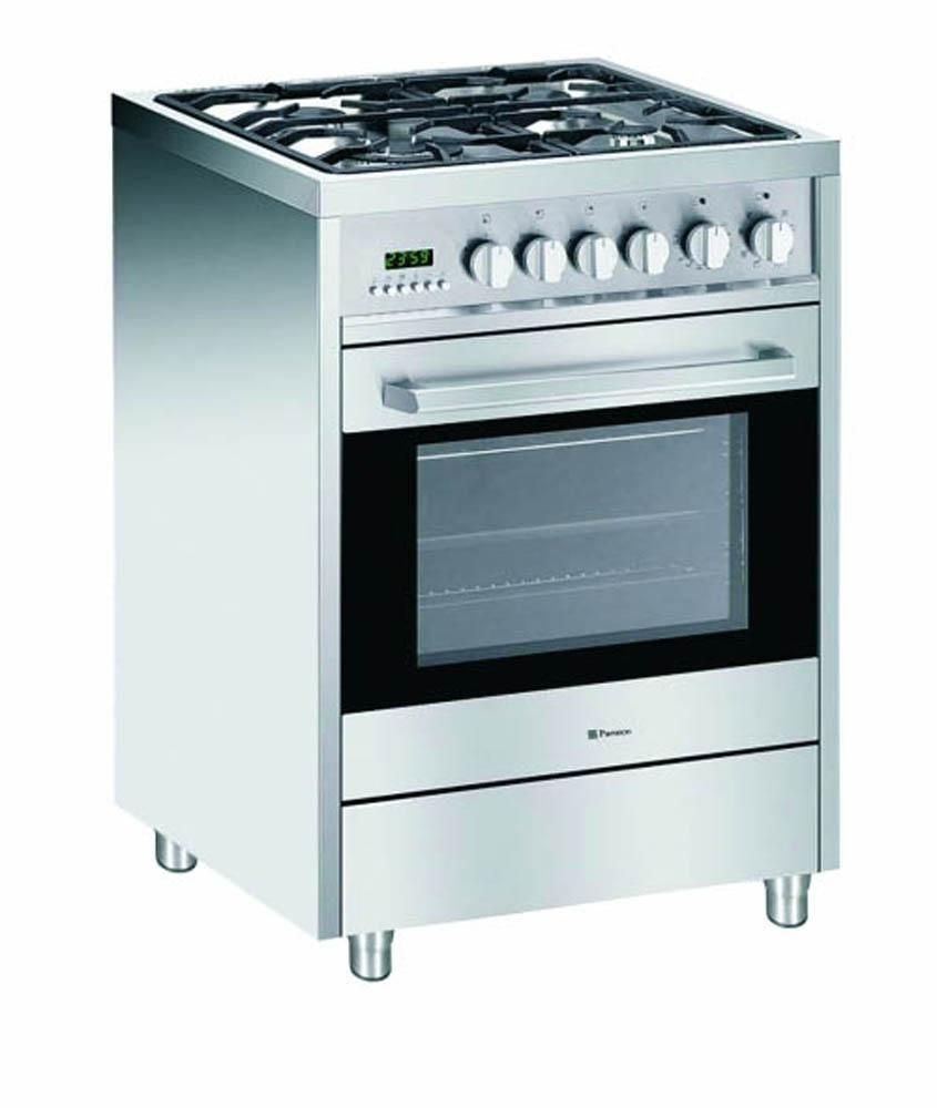 Product Not Found Freestanding Oven Freestanding Stove Stainless Steel Oven