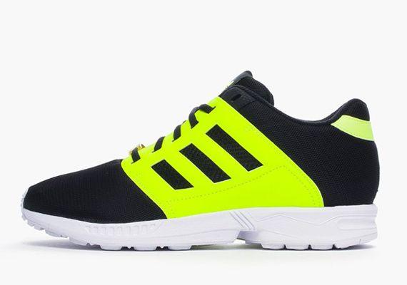 zapatillas adidas de hombre 2015