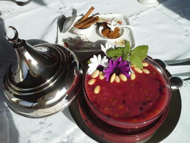 Bodrum, Muğla konumunda Marmarina Saraylı Restaurant Ottoman Cuisine