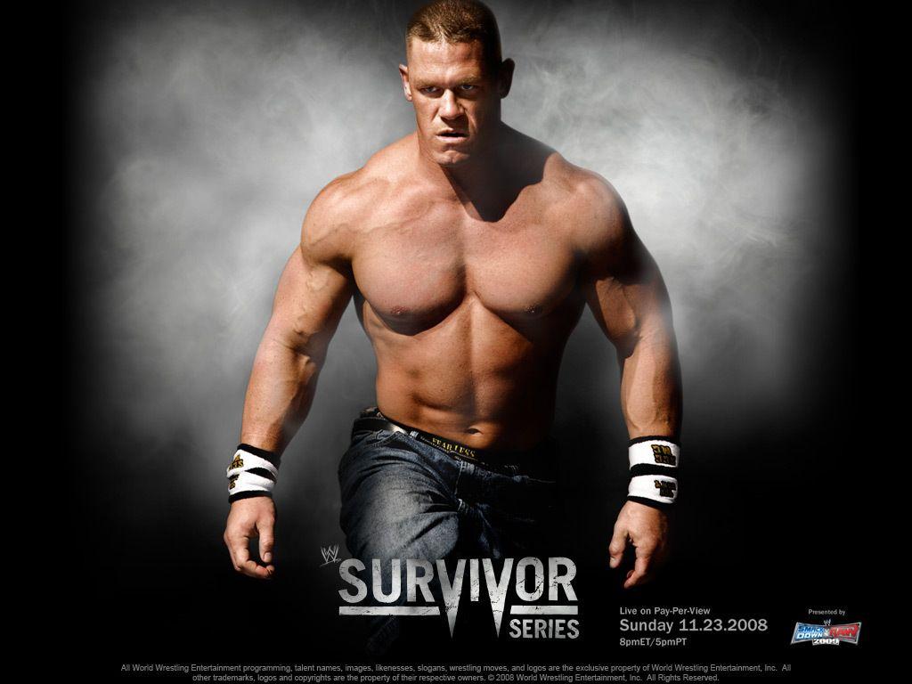 WWE Superstars Cm Punk Wallpaper Desktop Mobil Wallpaper