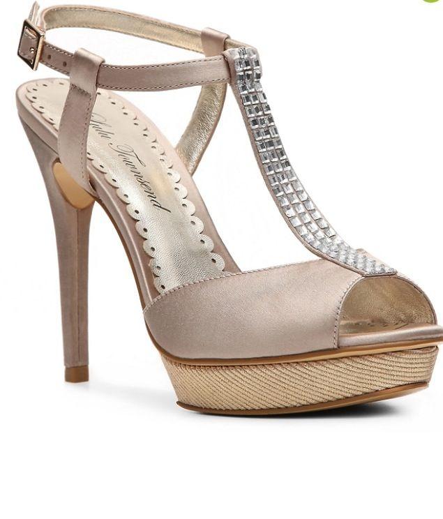 Cute Dsw Shoes Shop Sandals Shoes Dsw Shoes