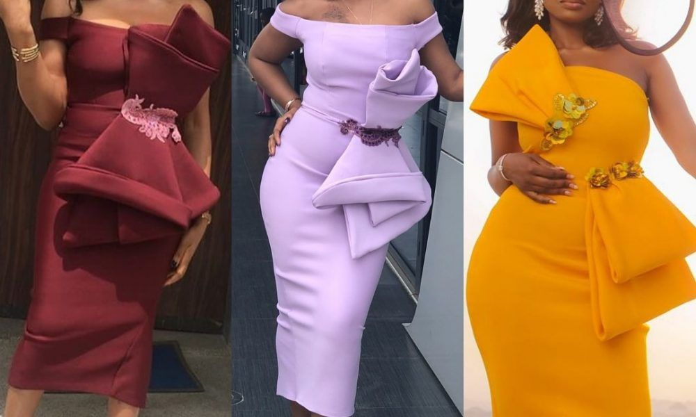 New Scuba Styles For Engagement Party Date Wedding Fashionistas Style Style Fashion,Summer Wedding Dresses Guest 2020