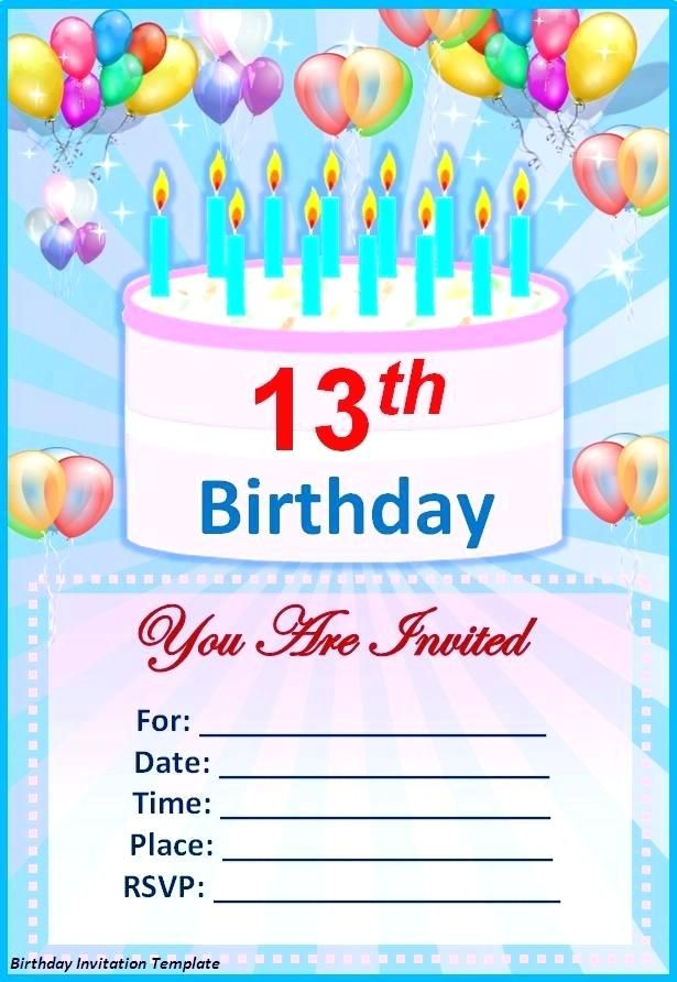 Making Invitations Online Free Inspirational 78 On Printable Inspiration With