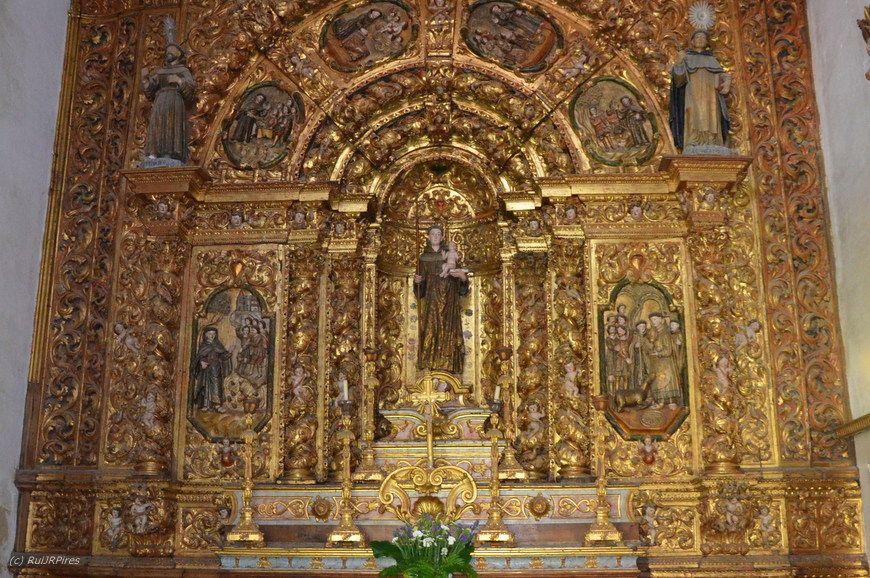 """OLHAR d' OURO: """"Casa Mãe da Diocese de Lamego"""" - SÉ CATEDRAL DE LAMEGO - PORTUGAL"""