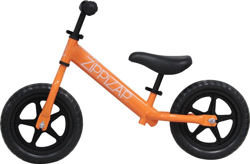 Bobcat Balance Bike Toddler Bike Bike