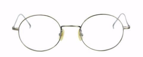b73479e9857e Kaneko Optical – Brooklyn Spectacles
