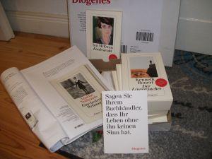 Diogenes Paket 2014 002