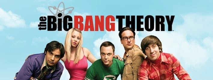 Click Here to Watch The Big Bang Theory Season 9 Episode 3 Online Right Now:  http://tvshowsrealm.com/watch-the-big-bang-theory-online.html  http://tvshowsrealm.com/watch-the-big-bang-theory-online.html   Click Here to Watch The Big Bang Theory Season 9 Episode 3 Online