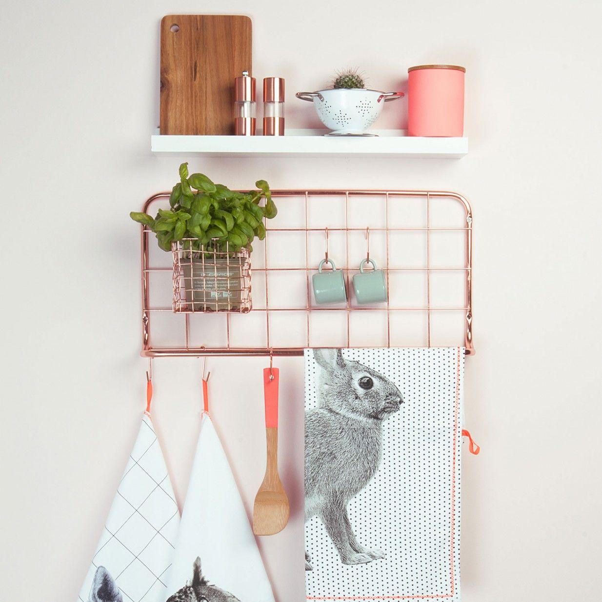 Schön Küchengerät Pakete Kanada Bilder   Ideen Für Die Küche .