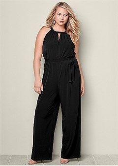 8b953479 Jumpsuits & Rompers for Women | VENUS | Fashion | Pinterest