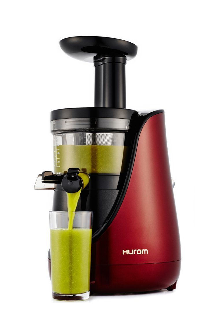 Hurom HN RBC20 Slow Juicer Review Specifications Price Online In ...