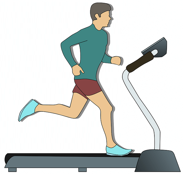 Can you lose weight using a manual treadmill