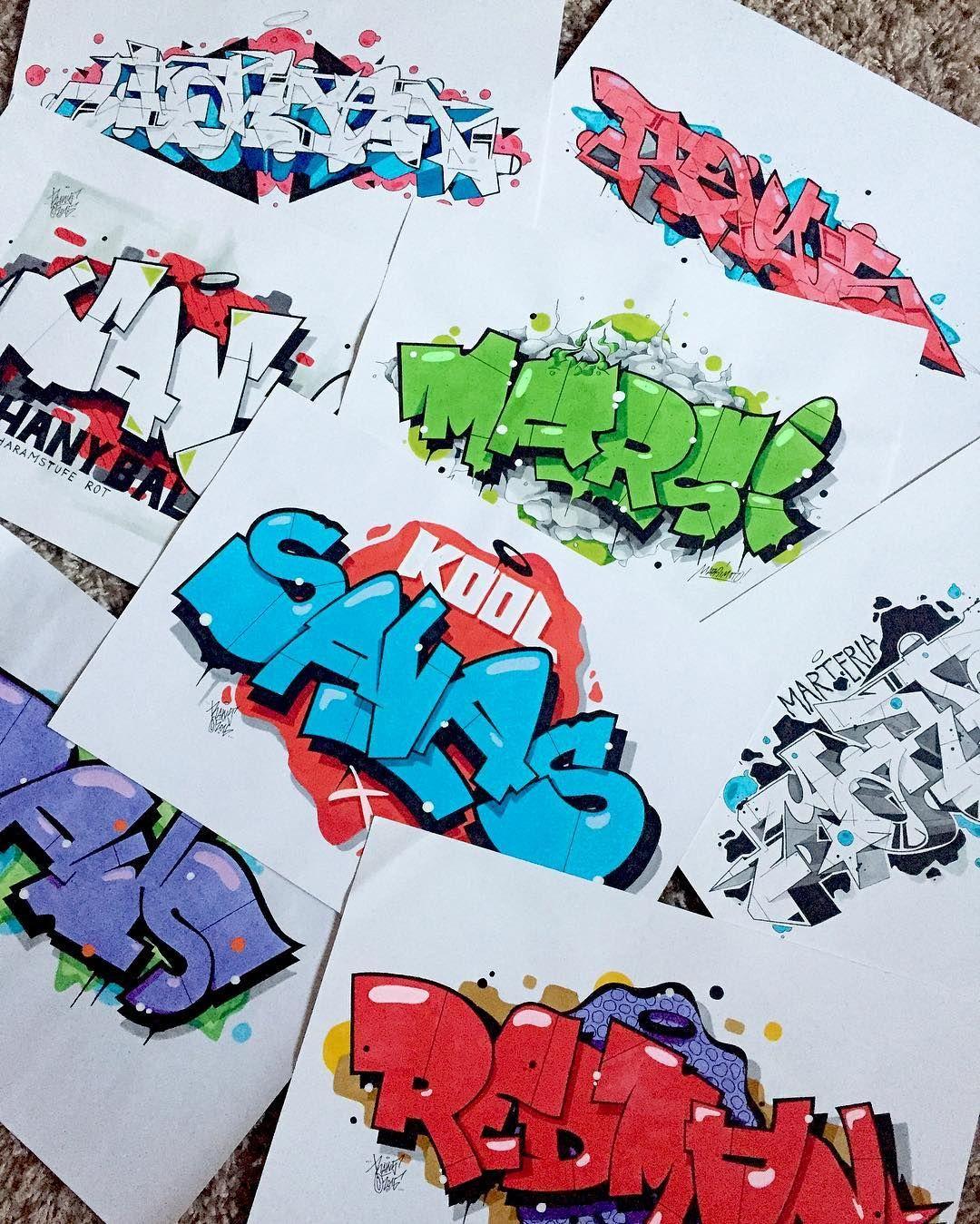 Pin by kevin on graffiti letras graffiti grafiti graffitis letras