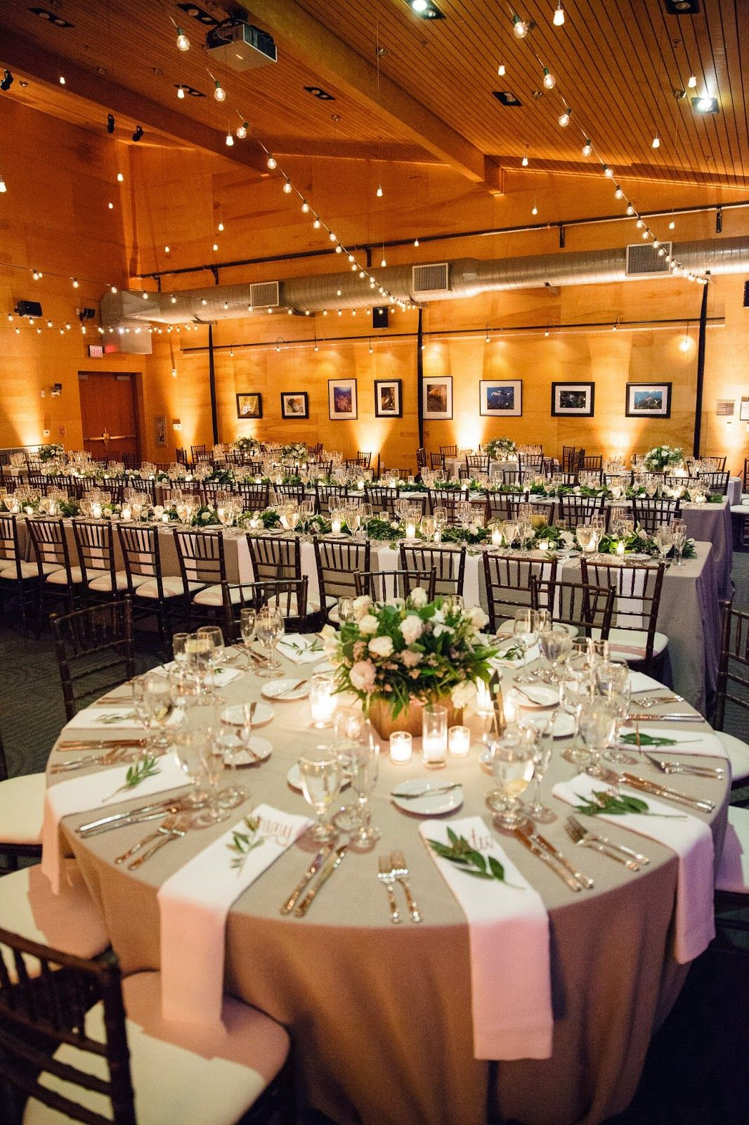 backyard wedding venues in orange county ca%0A Ocean Institute Wedding  Dana Point