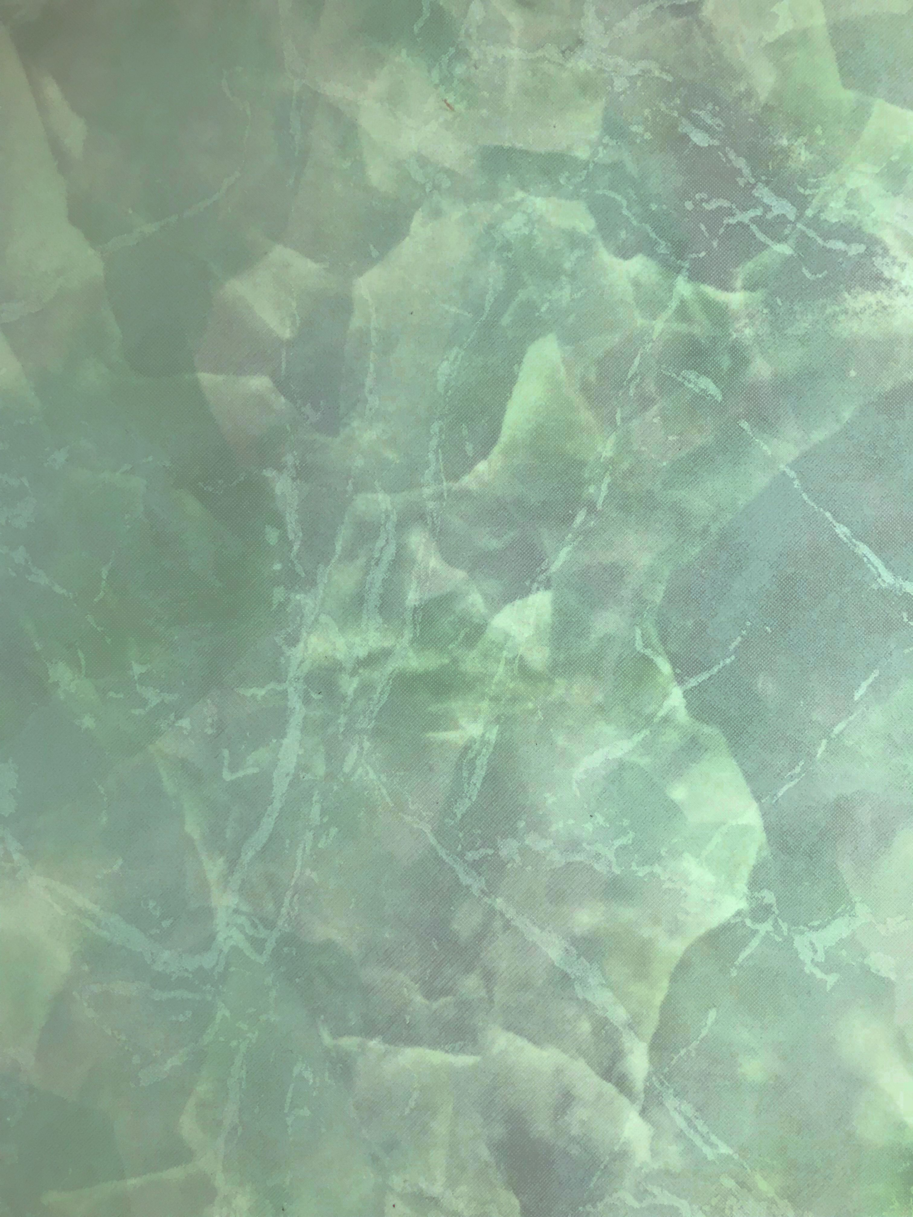 Marble Green Wallpaper Iphone