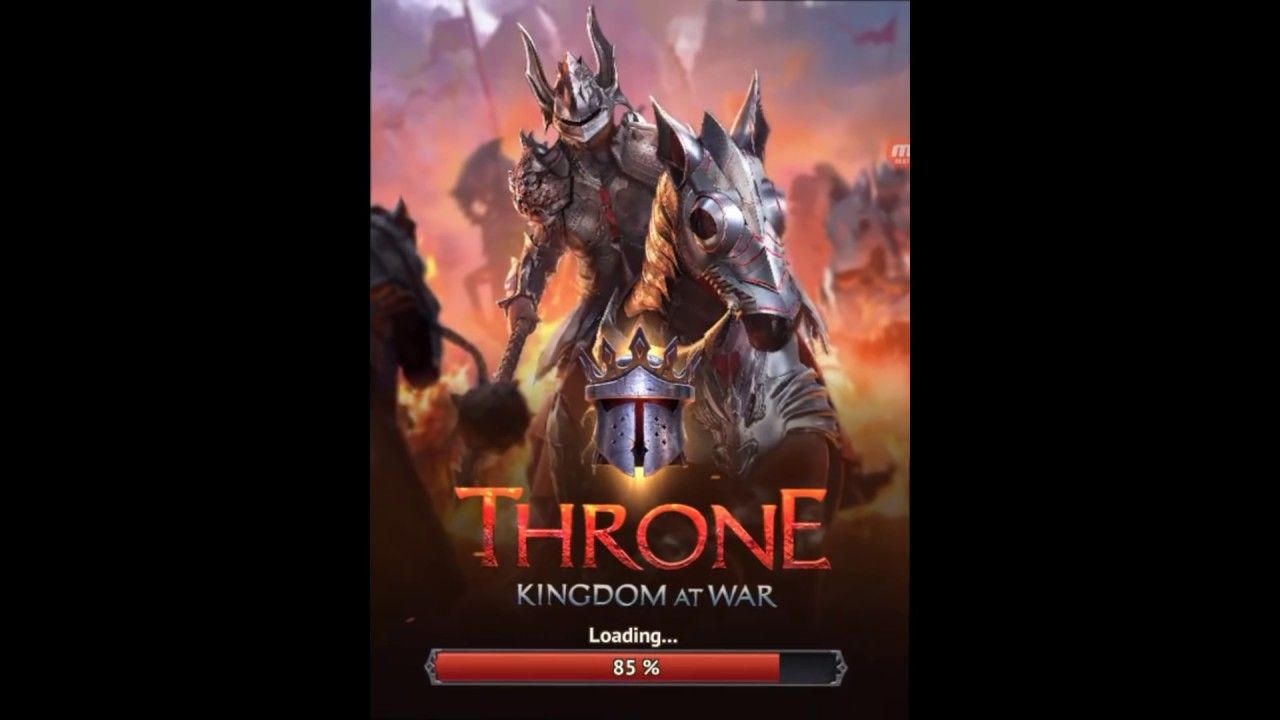 "+ free game+ games for adult+games for teen+ games of throne, If you're  looking to play games for FREE | Please CLICK to <<VISIT>> #gaming #games  …""/></a></p> <h2>BoneTown 8 – Musky Tong</h2> <p><iframe height=481 width=608 src="