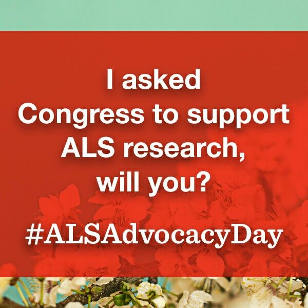 ALS #awareness ribbon #livinglocket for my dad  It may take his