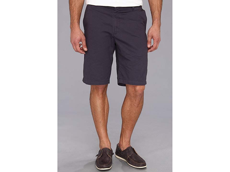 Dockers 95 Perfect Short Maritime Mens Shorts Cleverly crafted in a range of timeless and bold tones the Dockers Perfect Shorts are a gentlemans best friend These classic...