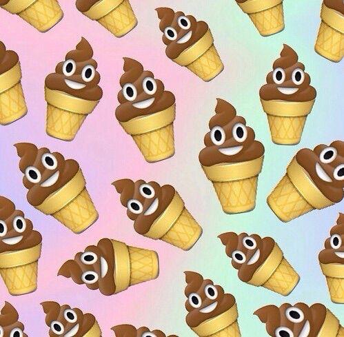 Emoji Wallpaper Google Search Stuff To Buy Pinterest