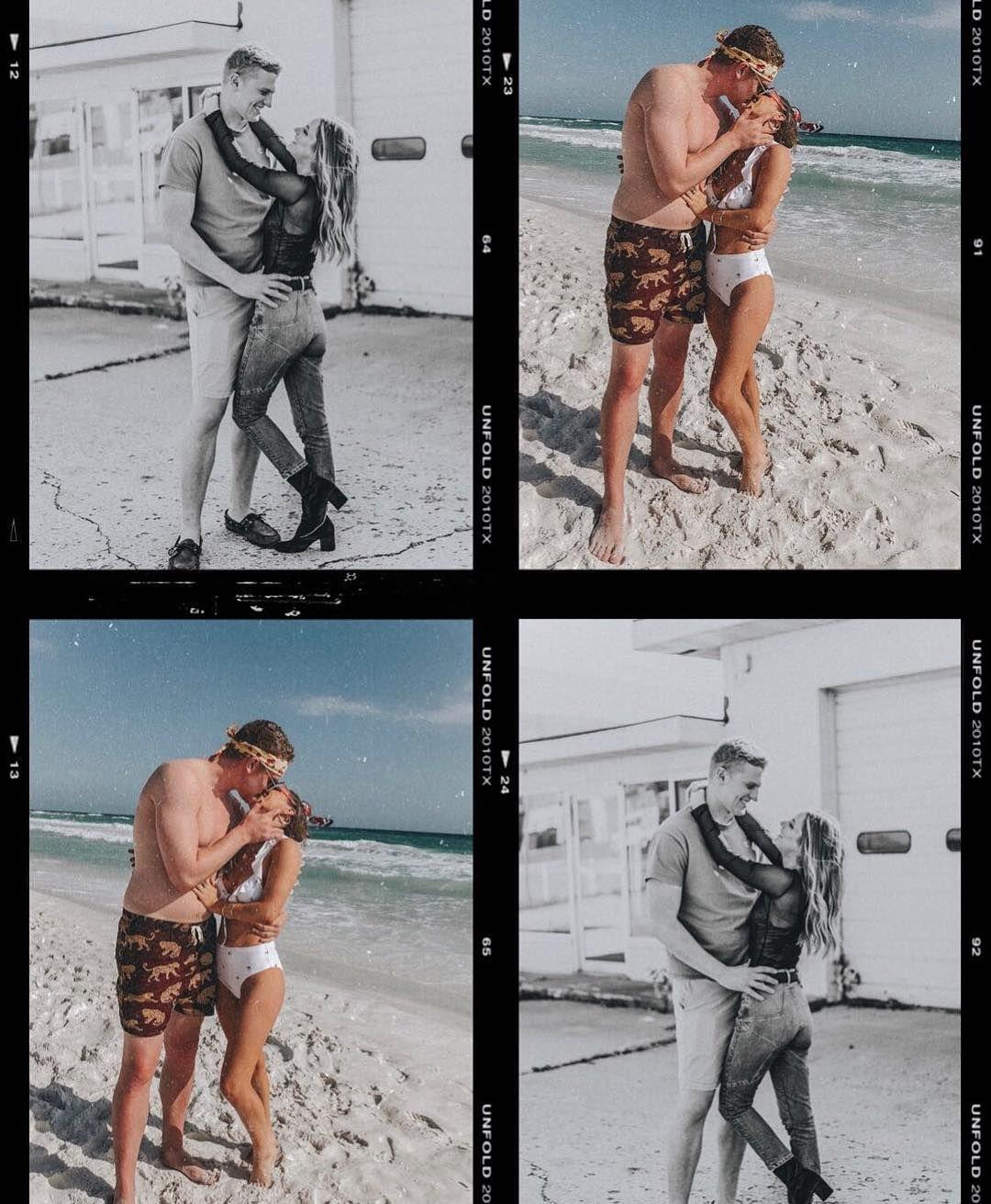 Polaroid Photo Using Unfold App Briknopf Polaroid Pictures Instagram Polaroid Template