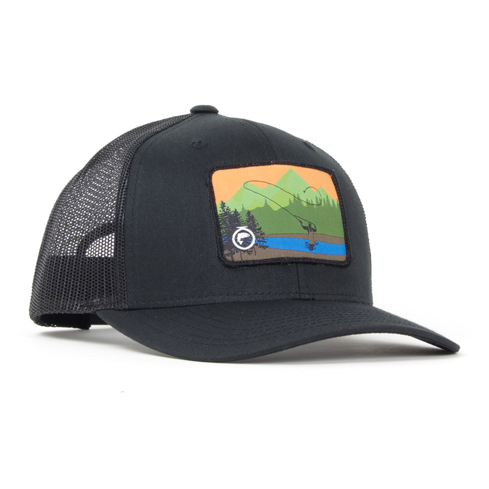 best 25 fly fishing hats ideas on pinterest fly fishing