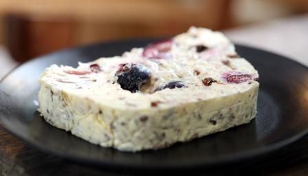 Bbc food recipes cherry chocolate iced rice sweets bbc food recipes cherry chocolate iced rice forumfinder Images