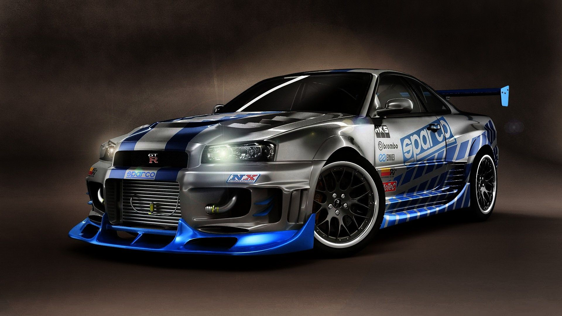 Nissan skyline gtr this might feed my need for speed my life long desire to one day drive a race car