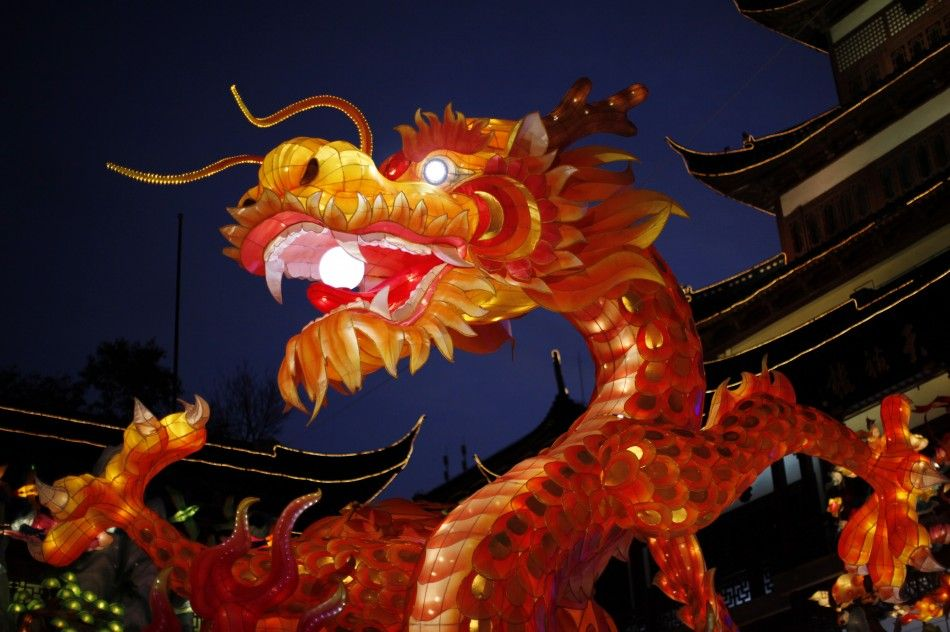 year of the dragon shout out to the 1988 babies new year celebration chinese - Chinese New Year 1988