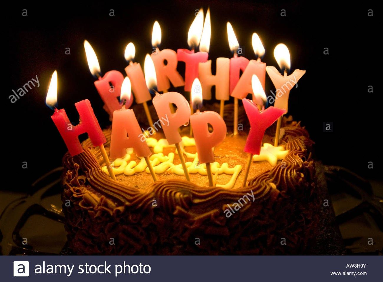 Terrific Birthday Cake Candle Birthday Cake And Candles Susan Shain Funny Birthday Cards Online Elaedamsfinfo