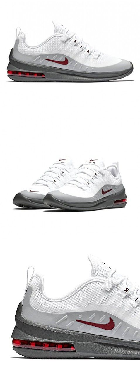 NIKE Air Max Axis Mens Aa2146 102 | Nike air max, Nike air