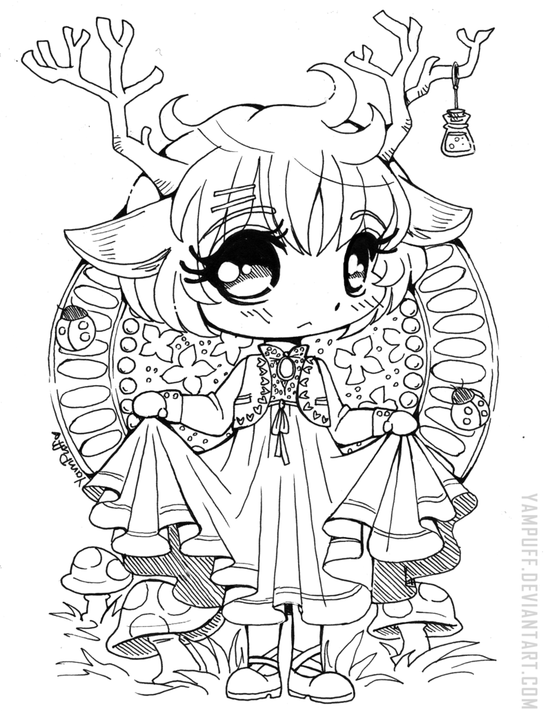 Ausmalbilder Meerjungfrau Manga : Pin Von Laetitia Dubois Auf Coloriage Manga Pinterest