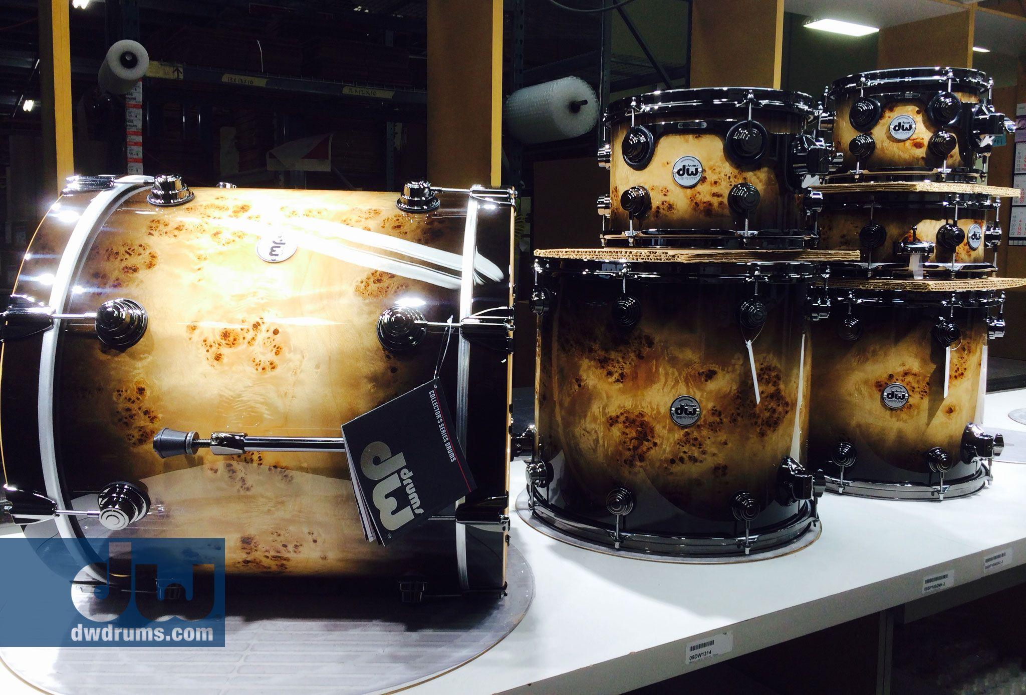mapa burl Drum kits, Percussion instruments, Percussion