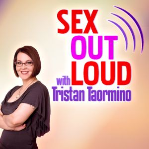 The Slogan Healthy Sexual Adults Says It All Dr Logan Levkoff