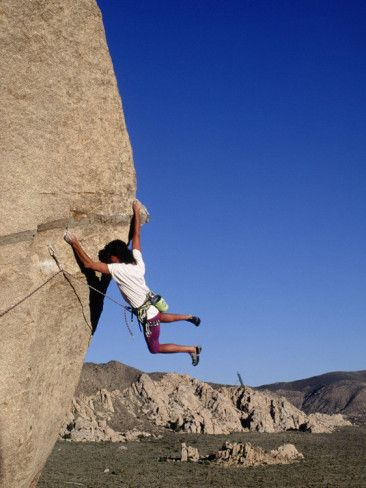 Joshua Tree Vertical World Pinterest - Two climbers scale 3000ft hardest route world