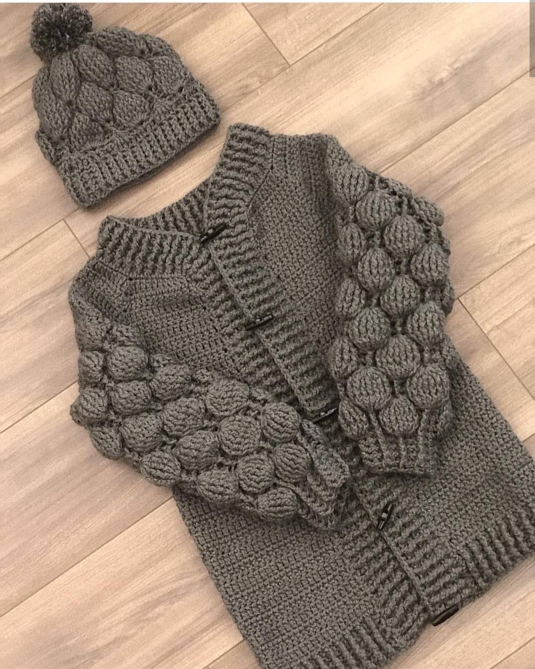Otomatik alternatif metin yok. – Knitting world