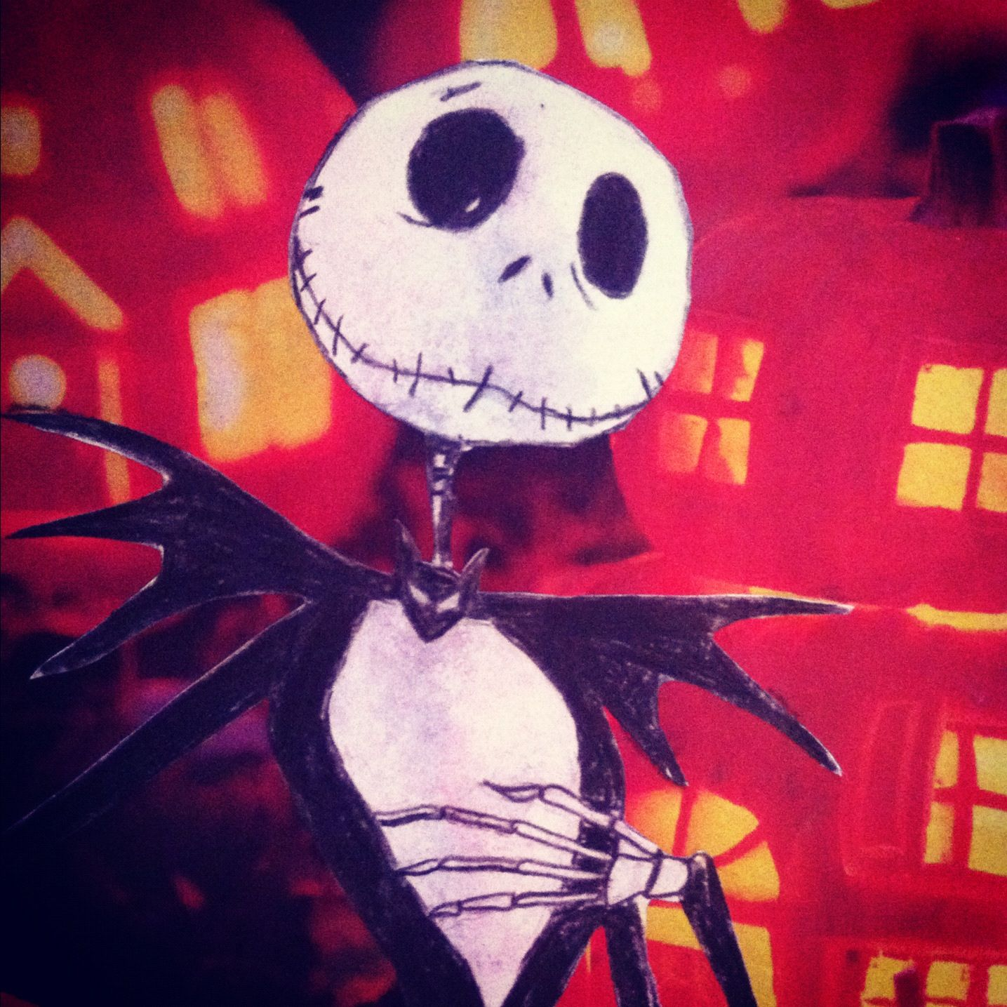 The nightmare before christmas | TV, Film, Music, & Books ...