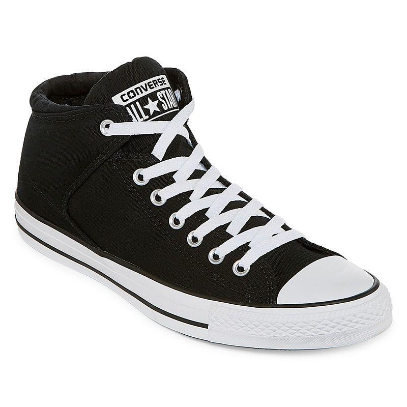Converse shoes men, Sneakers fashion