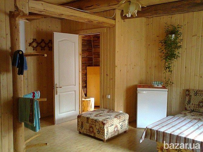 948eaf8d161b турпутевка в Карпаты - Прочие туристические товары Винница на Bazar ...