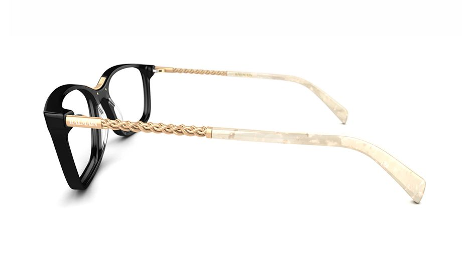 4cb3ef81e243 BALMAIN glasses - BL1516S | Specsavers (Orkanger, Norway) in 2019 ...
