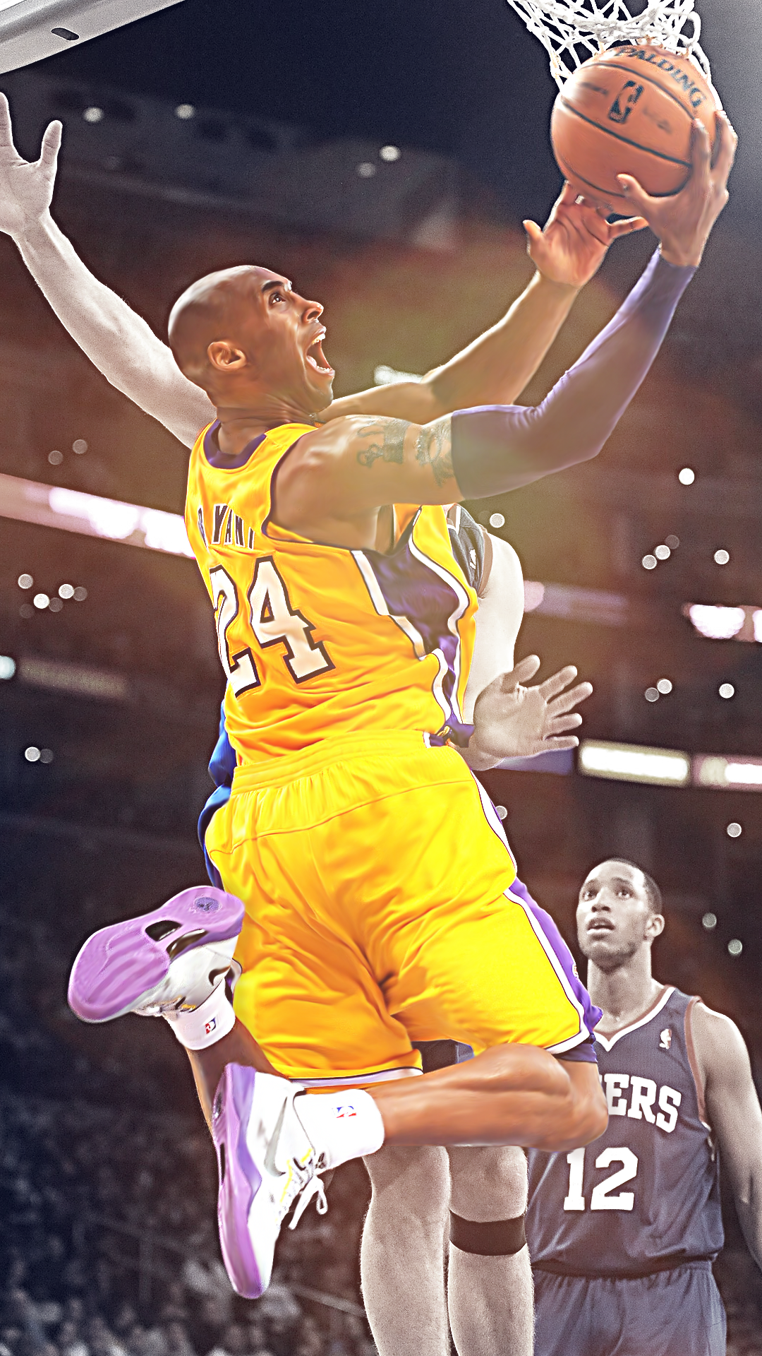 Black Mamba Kobe Bryant Background Image In 2020 Kobe Bryant Wallpaper Kobe Bryant Kobe Bryant Poster