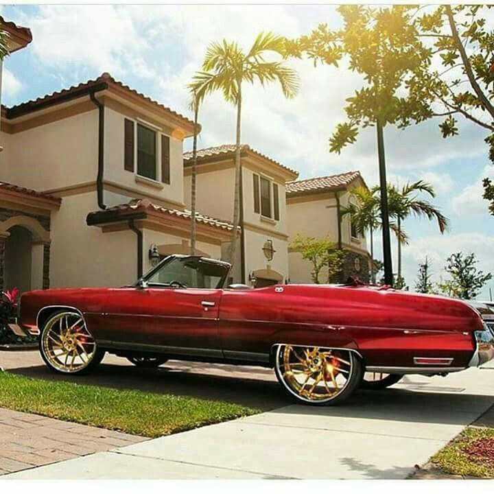 Pin by Carol Martin on OLD SCHOOL CARS. | Pinterest | School and Cars