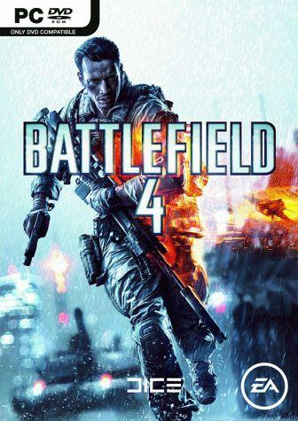 Battlefield 4 Inkl China Rising Games Juegos Ps4 Juegos Ps4