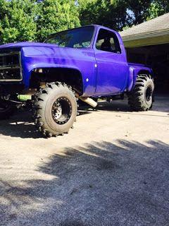 Mud Racing Trucks For Sale In Florida Mud Racing Trucks Mud