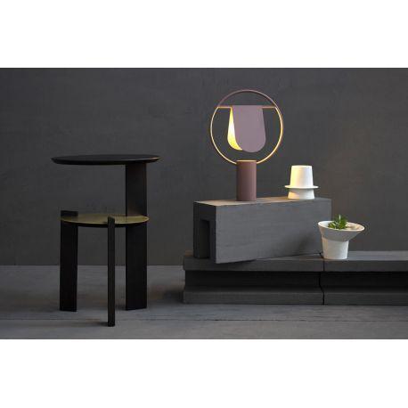 40d1e6668dda23479fe656c23e1df381 5 Frais Lampe De Chevet Metal Design Kgit4